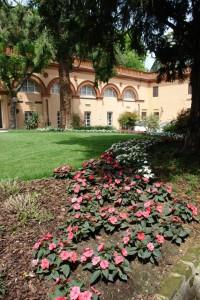 residenceincentro-giardino