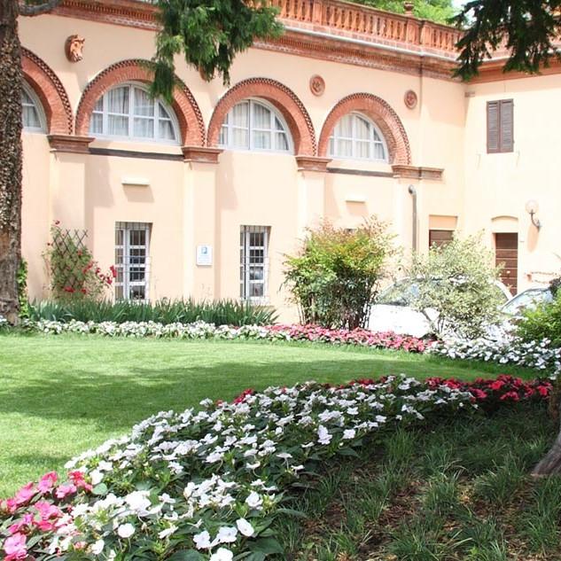 slide-giardino